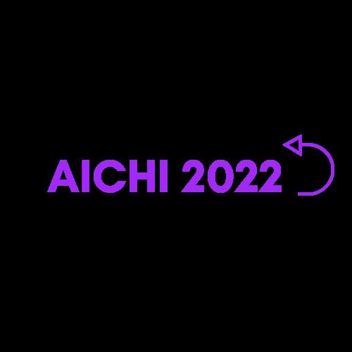 AICHI 2022